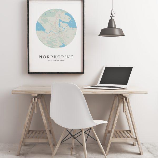 DesignKartan4