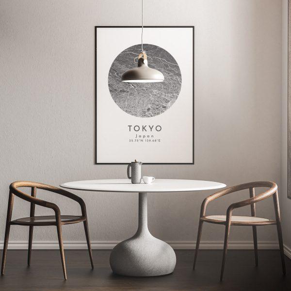 Tokyokarta